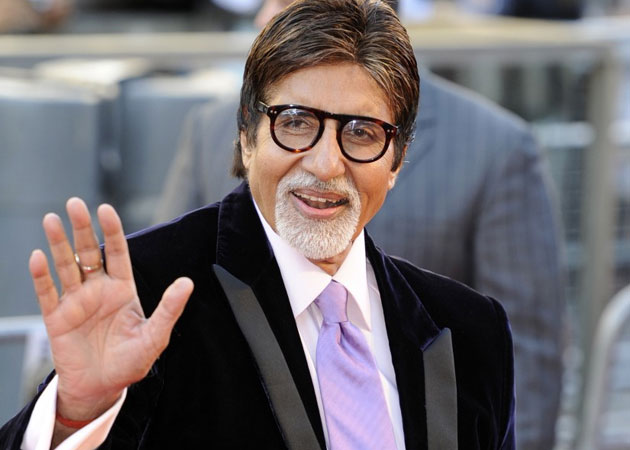 10 Richest Actors In India Bollywood News