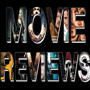 Latest Indian Movie Reviews Movie Ratings