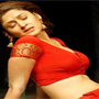 Manjari Phadnis Hot Photo Collection