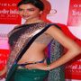 Deepika Padukone Latest Photo Gallery